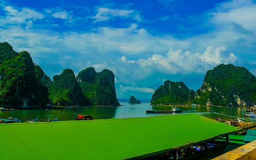 vinh ha long 1