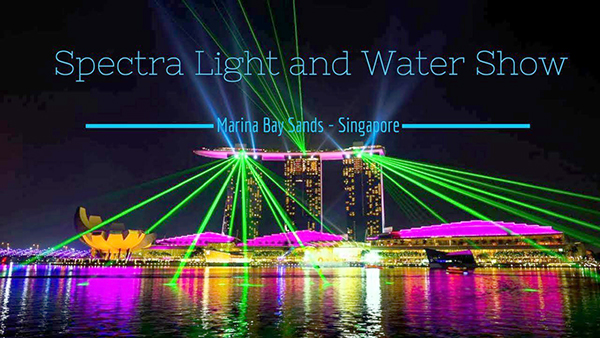 SPECTRA-A-LIGHT-AND-WATER-SHOW